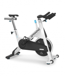 Сайкл Precor Spinner Ride SBK 23